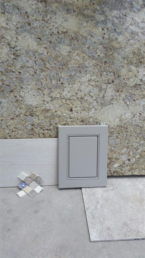 Kitchen Countertops Hawaii by Hawaii Granite Bathroom Selections Countertops