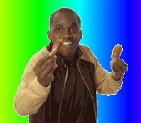 Black Guy Dancing Meme - 2204355 coxinha roll know your meme