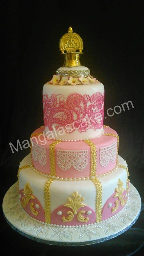 Permalink to Birthday Cakes Photo
