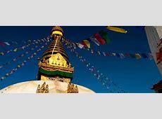 Dashain Festival 2019 and 2020 — Public Holidays Nepal