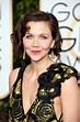 Maggie Gyllenhaal   Celebrity makeup looks, Makeup looks ...