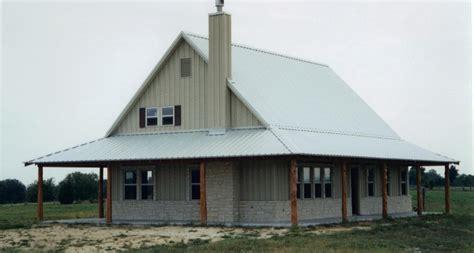 house building designs steel home plans designs unique 19 metal building house
