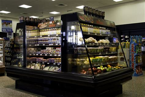 Wawa Names GE's Energy-Efficient, Easy-to-Install LED ...