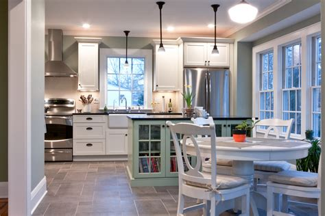 Average-cost-of-kitchen-remodel-kitchen-contemporary-with