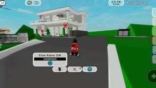 Every code for brookhaven rp 2021! roblox id codes for music tik tok savage love - NgheNhacHay.Net