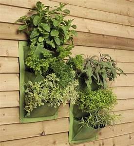 Vertikaler Garten Kaufen : burgon ball verti plant gr n im greenbop online shop kaufen ~ Watch28wear.com Haus und Dekorationen