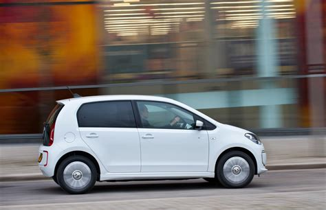 vw e up range 11 awesome evs you can t buy in america dgit