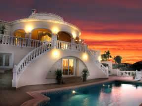beautiful houses design home design interior home plans contemporary exterior