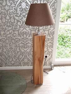 Designer Stehlampen Holz : die besten 17 ideen zu stehlampe holz auf pinterest buchenholz design lampen und nachtleuchte ~ Indierocktalk.com Haus und Dekorationen