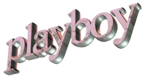play boy gif anime play boy gifs animes