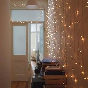 Decorating modern home ideas indoor christmas