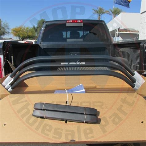 jeep bed extender dodge ram 1500 2500 3500 black painted aluminum bed
