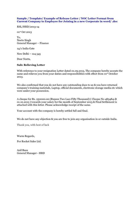order letter templates business letters blog