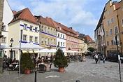Osnabrück - Wikipedia