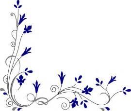 Rustic Wedding Borders Clip Art Free
