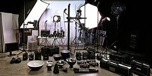 Carapau Productions - Equipment & Services - Services For ...