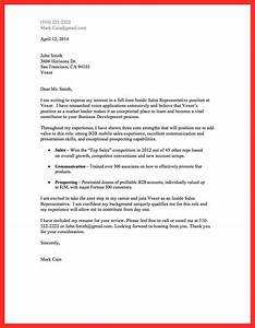 A great cover letter good resume format for Red bull cover letter examples