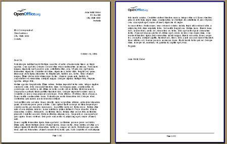 letterhead design  page google search letterhead