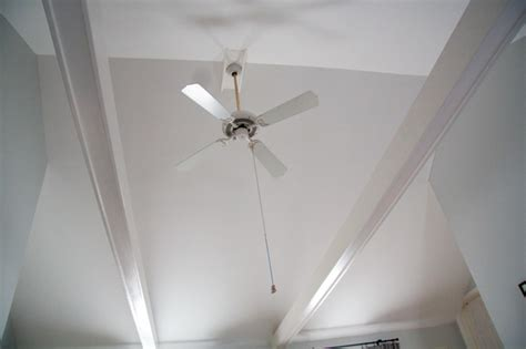 vaulted ceiling fan mount cathedral ceiling fan mount placement guide lighting