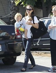 Natalie Portman Aleph