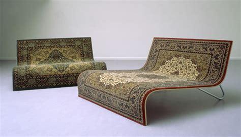 crazy sofas   love  chill