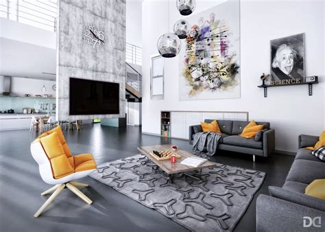 30 Double Height Living Rooms That Add An Air Of Luxury. Classic Backsplash For Kitchen. Living Room Kitchen Color Schemes. Best Surface For Kitchen Countertops. Kitchen Design Black Granite Countertops. Fasade Kitchen Backsplash Panels. Kitchen Color Simulator. Paint Colors For Small Kitchen. Relaminating Kitchen Countertops