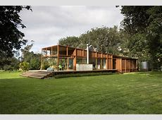 Eco friendly houses green homes, green products and