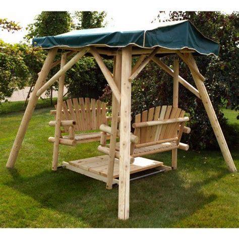 metal swing frame outdoor furniture metal swing frame outdoor furniture woodworking projects plans