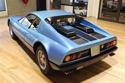 Details about ferrari 365 gt4 bb berlinetta boxer launch 1971 turin motor show photograph. Ferrari 365 GT4 BB | スポーツカー, フェラーリ