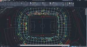 What's New in... Autocad