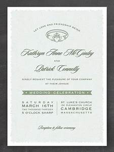 modern wedding invitations ireland yaseen for With printable wedding invitations ireland