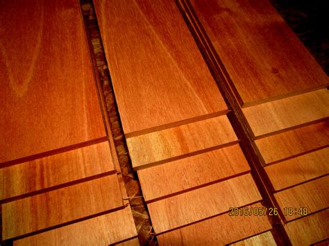 packages  thin premium kiln dried sanded exotic spanish