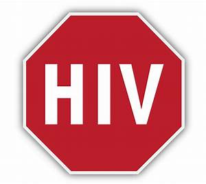 UCR Today: Study Finds Patients Diagnosed Late With HIV ...