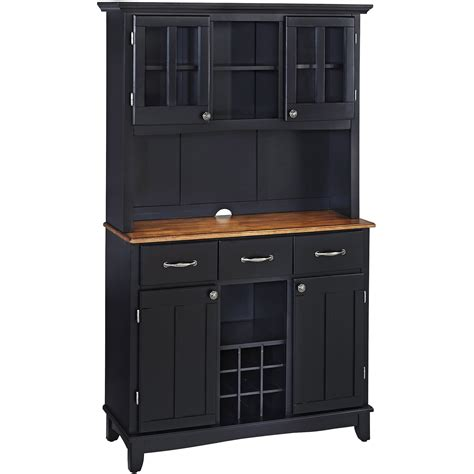 buffet cabinet for sale furniture kitchen hutch for sale buffet server cabinet