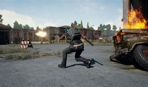 Next Battlegrounds Update Will Transform Game