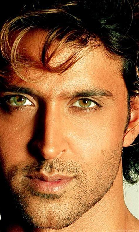 hairstyle  bollywood hero hrithik roshan photo