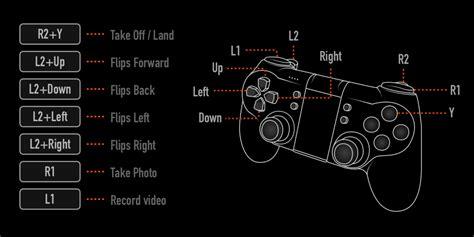 connect  gamesir td joystick   ryze dji tello