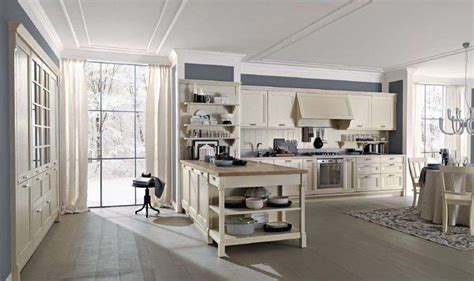 pictures of kitchens with painted cabinets cucine vintage anni 50 foto 16 40 design mag 9125
