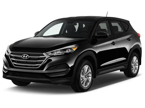 hyundai tucson   service  manual autos