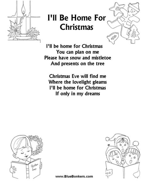 By using any song lyric or part of a song lyric which we publish, freelyrics.co.uk becomes entitled to receive 30% of the total royalties as holders of. CRISTMAS CAROL WORDS - Bing Images   Christmas lyrics, Christmas carols lyrics, Carol lyrics