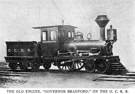 railroad extra  colony railroad