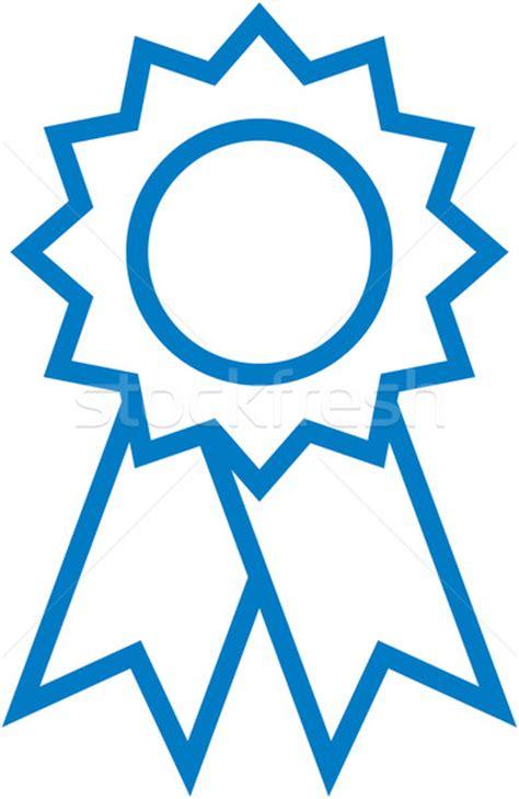 award ribbon vector images award ribbon vector