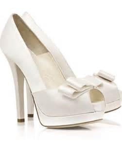comfy wedding shoes comfortable wedding shoes bridal shoesbridal shoes slessummer bridal shoes