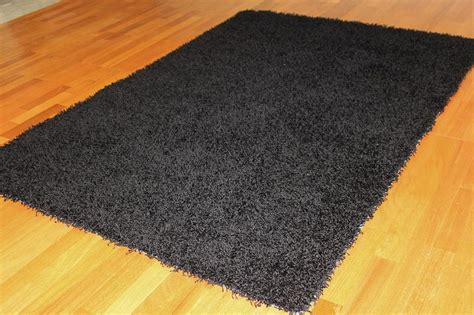 nettoyer tapis shaggy stunning tapis tapis shaggy marron gris blanc x cm tap with nettoyer