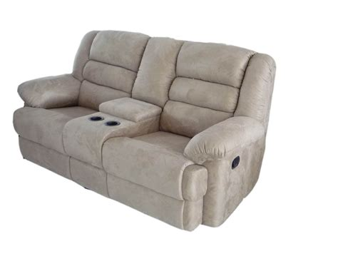 Flip Sofas by Fantastic Flip Open Sofa Collection Modern Sofa