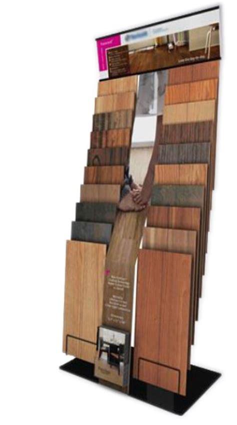 wd kitchen wood flooring tiles display racks flooring