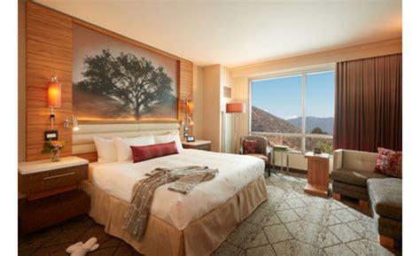Bid Hotel Room by Sycuan Hotel Rooms Sycuan Gambler City