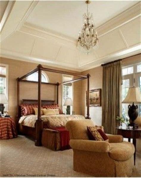 great room  fl tray ceiling  molding aginn place