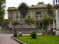 list  schools  riobamba wikipedia