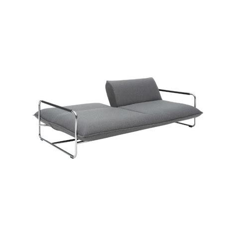 canapé lit moderne canapé lit original casually